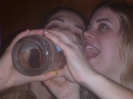2011_Silvesterparty_106
