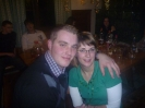 2011_Silvesterparty_108
