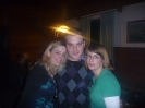 2011_Silvesterparty_109