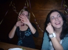 2011_Silvesterparty_10