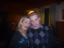 2011_Silvesterparty_110