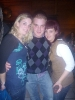 2011_Silvesterparty_112