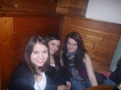 2011_Silvesterparty_113