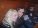 2011_Silvesterparty_114