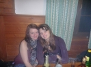 2011_Silvesterparty_115