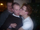 2011_Silvesterparty_118