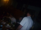 2011_Silvesterparty_119