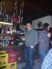 2011_Silvesterparty_11