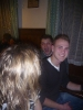 2011_Silvesterparty_120