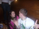 2011_Silvesterparty_122
