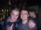 2011_Silvesterparty_123