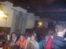 2011_Silvesterparty_125