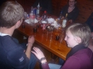 2011_Silvesterparty_126