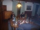 2011_Silvesterparty_127