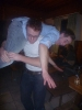 2011_Silvesterparty_128