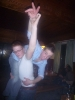 2011_Silvesterparty_129