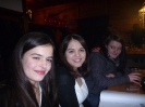2011_Silvesterparty_12