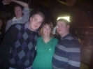2011_Silvesterparty_131