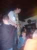 2011_Silvesterparty_133