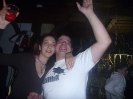 2011_Silvesterparty_134