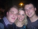 2011_Silvesterparty_135
