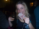 2011_Silvesterparty_136