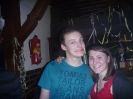 2011_Silvesterparty_137