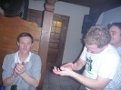 2011_Silvesterparty_138