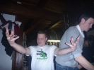 2011_Silvesterparty_139