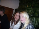 2011_Silvesterparty_13