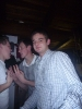 2011_Silvesterparty_141