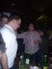 2011_Silvesterparty_142