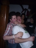 2011_Silvesterparty_143