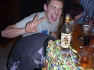 2011_Silvesterparty_144
