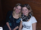 2011_Silvesterparty_145
