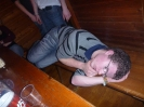 2011_Silvesterparty_146
