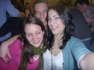 2011_Silvesterparty_147
