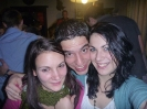 2011_Silvesterparty_148