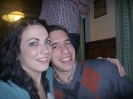 2011_Silvesterparty_149