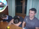 2011_Silvesterparty_14