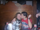 2011_Silvesterparty_150