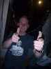 2011_Silvesterparty_156