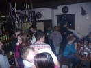 2011_Silvesterparty_157