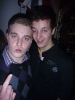 2011_Silvesterparty_159