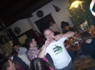 2011_Silvesterparty_160