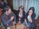 2011_Silvesterparty_161