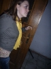 2011_Silvesterparty_163