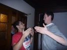 2011_Silvesterparty_165