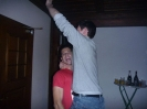 2011_Silvesterparty_166
