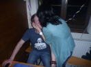 2011_Silvesterparty_167